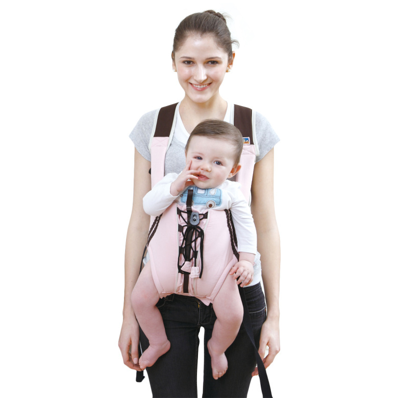 Cheap Baby Wrap Brands Find Baby Wrap Brands Deals On Line At