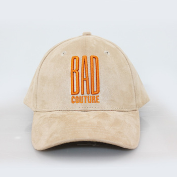 2018 Trending Yiwu K Products Hats 7f7c80012