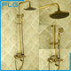 Wholesale Multi-function High Quality New Bathroom Antique rain shower head douche