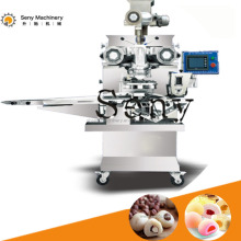 Automatic commercial Mochi processing maker mochi machine