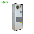 Industry Machine Control Cabinet 6000 btu 110V Air Conditioner Made in Germany