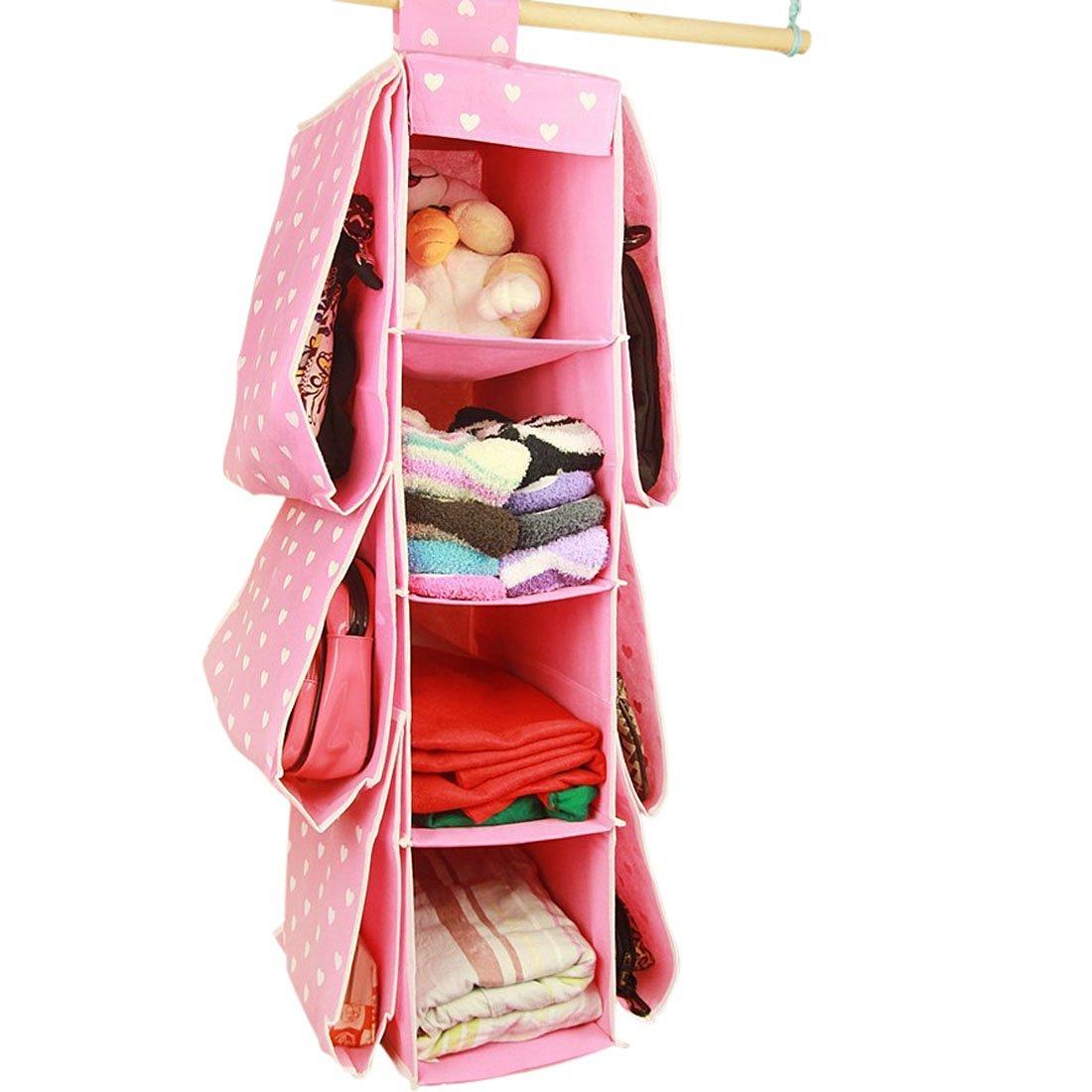 34224805fcc9 Cheap Door Handbags, find Door Handbags deals on line at Alibaba.com