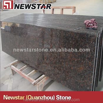 Most Popular Granite Colorsgranite Countertop Colors Buy Popular
