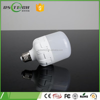 new products LED Bulb Lamp Aluminum coated palstic 5w E14 E27 E26 B22 led bulb lighting led lights