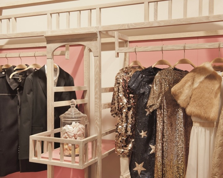 Babyluxury-store-by-IO-Studio-Prague-Czech-Republic-06.jpg