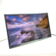 Small scale lcd screen video wall display 21.5 inch M215HJJ-L30 with ce rohs