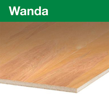 5mm Plywood Sheets, View 5mm Plywood Sheets, Wanda Product Details from  Shouguang Wanda Wood Industry Co , Ltd  on Alibaba com