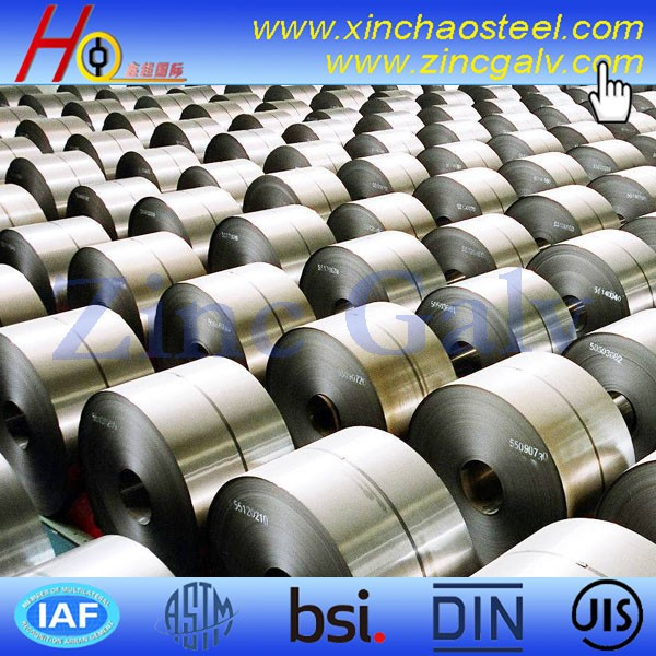 State-owned steel companies galvanized steel wear liner plate
