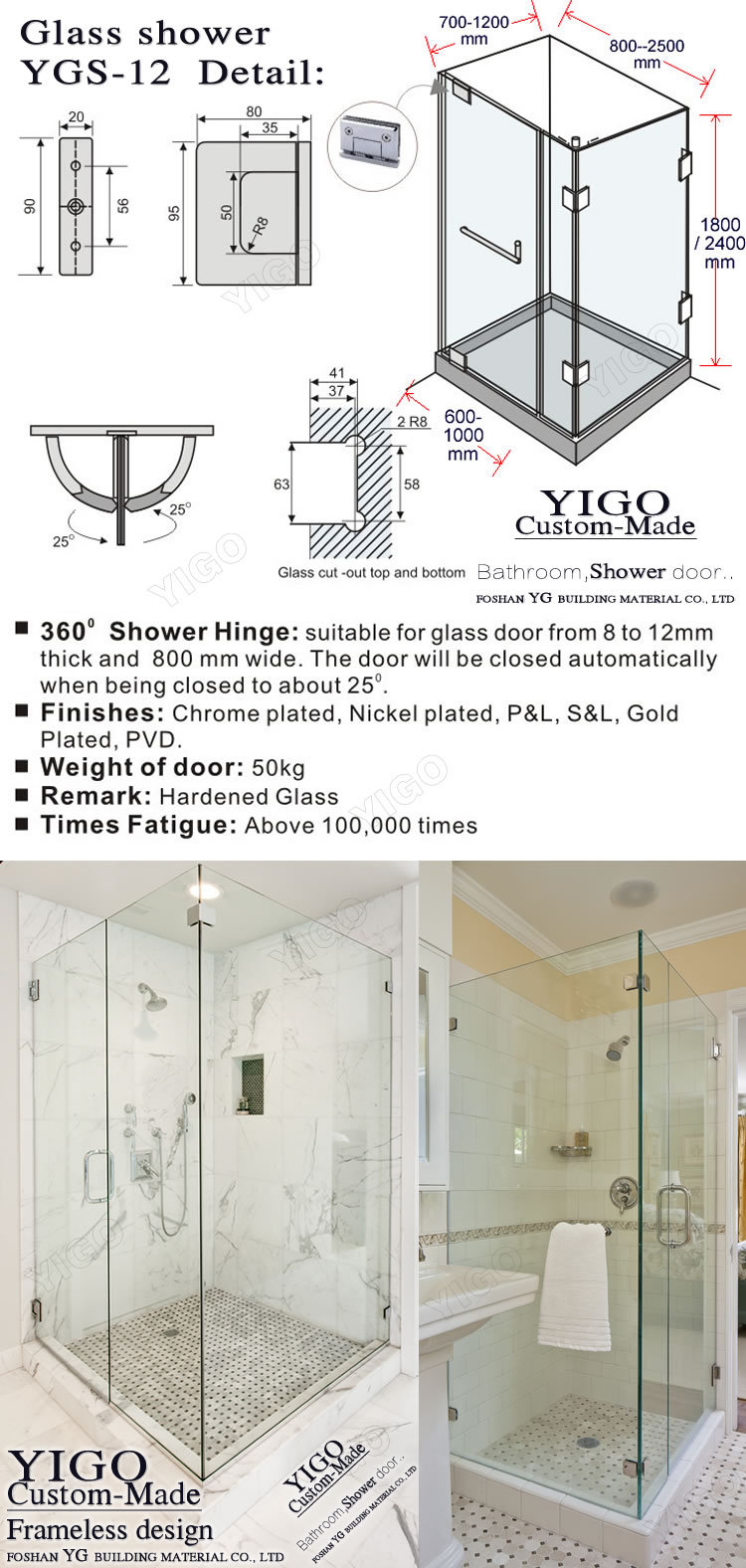 Exelent Bathroom Showers Cubicles Photo - Bathroom Design Ideas ...