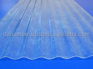 Grp Roofing Sheets,Grp Panel Sheets Supplier In Saudi  Arabia,Riyadh,Jeddah,Dammam - Buy Grp Sheets,Grp Roofing Sheet,Skylight  Roof Sheet Product on