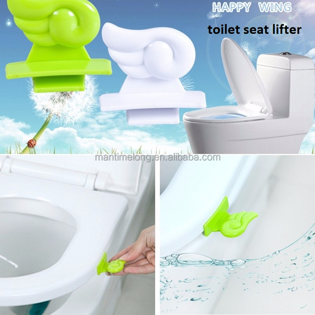 toilet seat lift handle-Source quality toilet seat lift handle from ...
