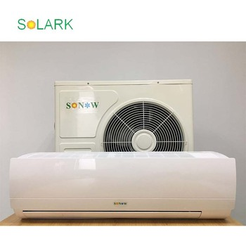 Solar Air Conditioner And Heater Advantages And Disadvantages For Homes -  Buy Solar Air Conditioner And Heater,Solar Air Conditioner Advantages And