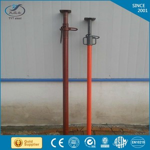 fashion display props for sale scaffolding catwalk scaffold formwork tripod