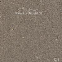 terra cotta cotto ceramic floor tile 300x300 for project use