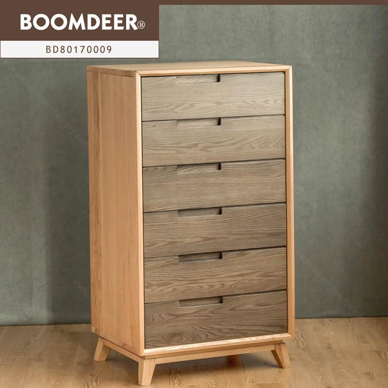 product-BoomDear Wood-img-4