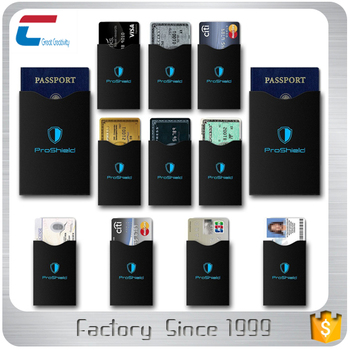 usa cheap sale new list special sales Rfid Blocking Sleeves (10 Credit Card & 2 Passport Protectors) Best  Identity Theft Protection Travel Case Set. - Buy Best Identity Theft  Protection ...
