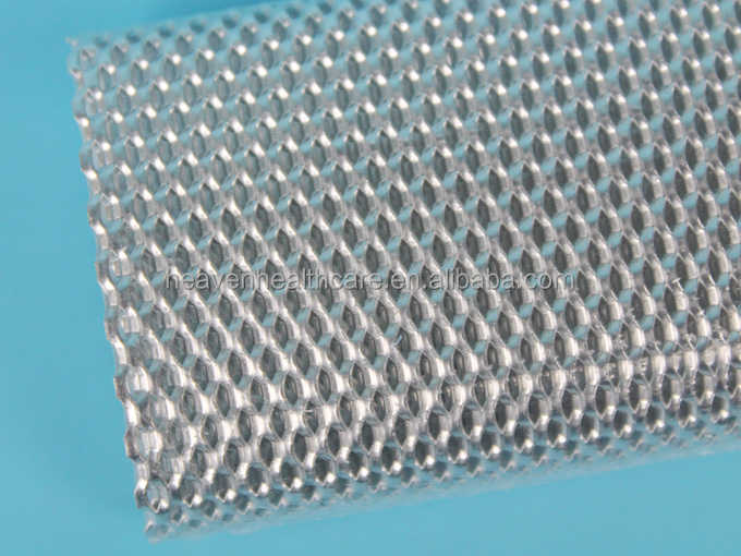 Roll Wire Splint, Roll Wire Splint Suppliers and Manufacturers at ...