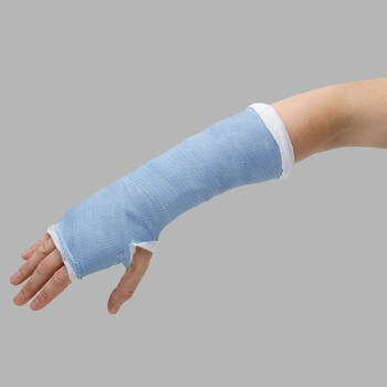 waterproof cast covers bandage protector orthopedic plaster cast