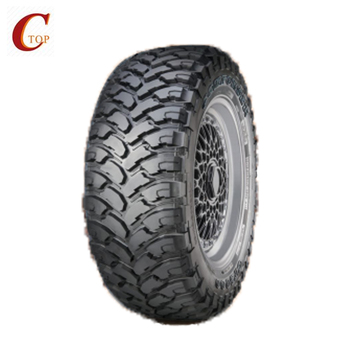 Ginell Mud Tyre 31 10 5r15 Mud Terrain Tire Buy High Quality