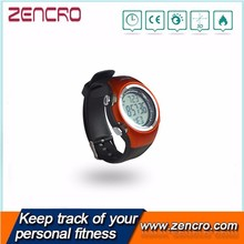 Digital Activity Tracker 3D Wristband Pedometer Step Calorie Counter,Wirst Watch Pedometer