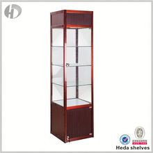 Corner Showcase Design, Corner Showcase Design Suppliers and Manufacturers  at Alibaba.com