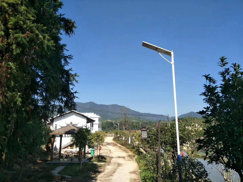 40w solar led street light.jpg
