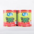 3kg pure organic recipes w water and tomato paste as pasta sauce