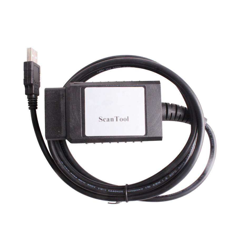 Hot Sale Factory Price For Fiat ECU SCAN For Fiat ECU Chip Tunning