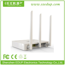 300 <span class=keywords><strong>مودم</strong></span> 7.2mbps 3 جرام/afoundry MTK7620a التوجيه مع wifi