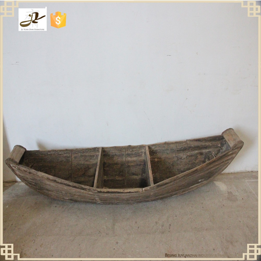 Houseboat Furniture And Accessories: Antique Home Decoration Wood Furniture Accessories Old