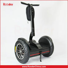 two / 2 wheel electric standing vehicle rm02d+ / rm02d china electric chariot vespa scooter for sale