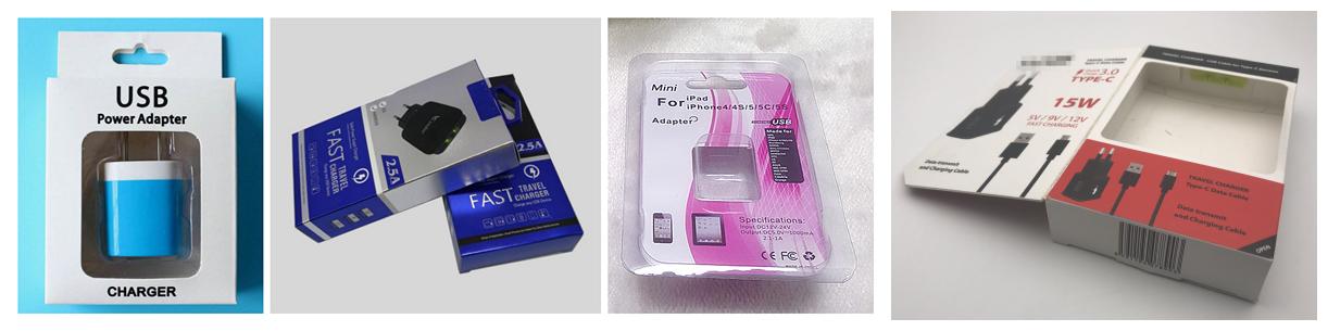 Мобильные аксессуары 2Amp мобильный телефон Usb зарядное устройство Походное зарядное устройство для смартфонов