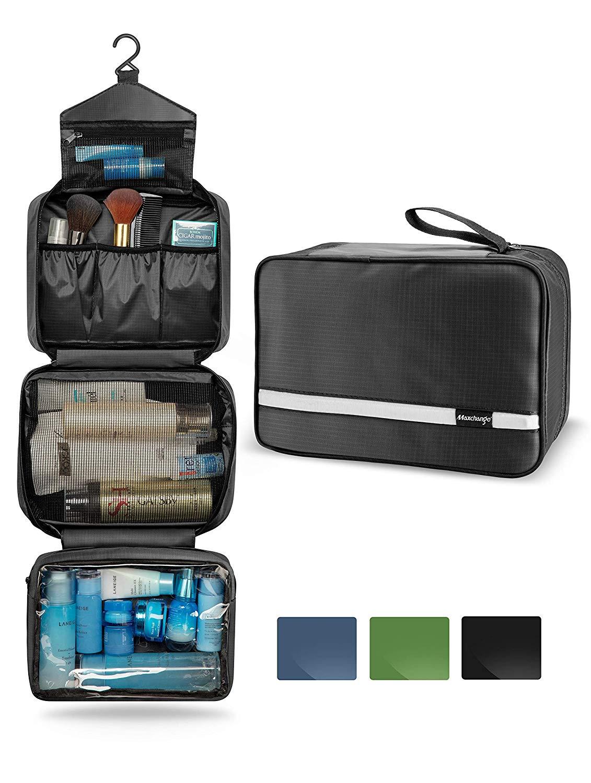 Mens Bathroom Travel Bag Find