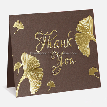 Happy Birthday Greeting Cards Blank And Thank You Note Bulk Box Set