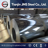 PPGI coil,prepainted galvanized steel coil,sheet from Tianjin JMS
