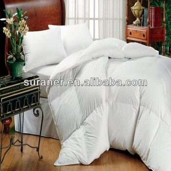90%goose Down Quilt For King Size - Buy White Eiderdown Quilt,King ... : king down quilt - Adamdwight.com