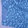 Waterproof Nylon Taffeta Spandex Polyester Tube African Embroidery Lace Fabric