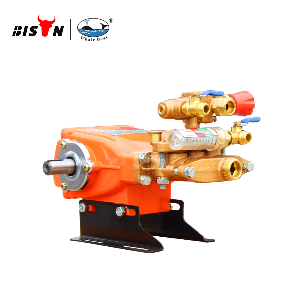 China agriculture power sprayer spares parts wholesale