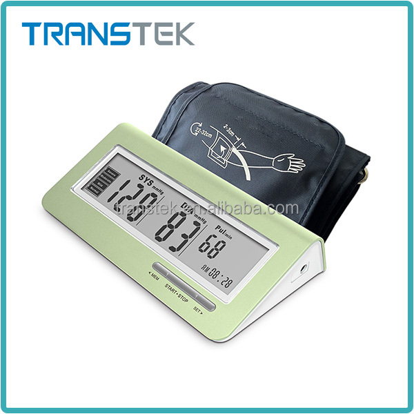 2017 new arrival omron blood pressure monitor