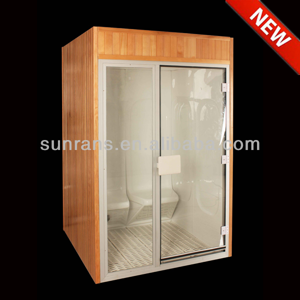 Sauna A Vapore.Italian Designed Hamman Sauna Sauna A Vapore Gonfiabile Buy Sauna A Vapore Gonfiabile Saunas A Vapore Gonfiabile Sauna A Vapore Gonfiabiles Product