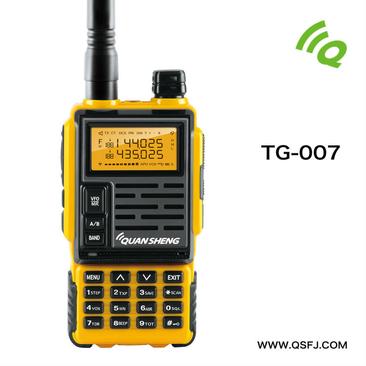 high quality two way radio,handheld dual band two way radio,two way radio sets