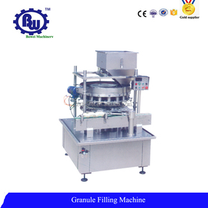Automatic Canned Beans Sweet Corn Telescopic Filler