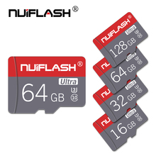 70% off oem <span class=keywords><strong>bulk</strong></span> micro tf card Class10 4 giga 8 GB 16G 32 GB 64 gb 128 gb micro Geheugenkaart <span class=keywords><strong>SD</strong></span> voor Smartphone