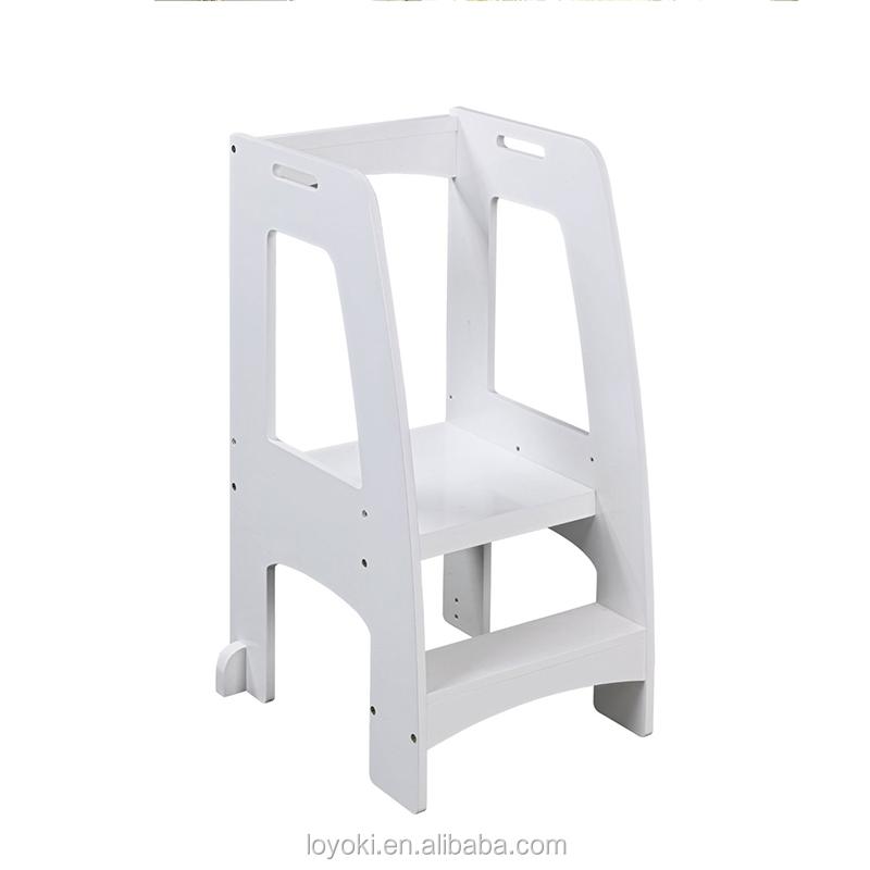 toilette stuhl trainer potty seat step up kleinkind. Black Bedroom Furniture Sets. Home Design Ideas