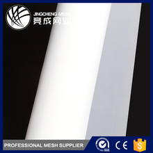 Competitive price wholesale polyester screen printing mesh fabric