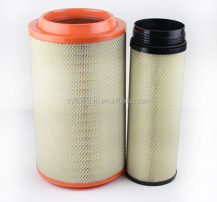 High Performance Air Filter Kw2337 1109060-297
