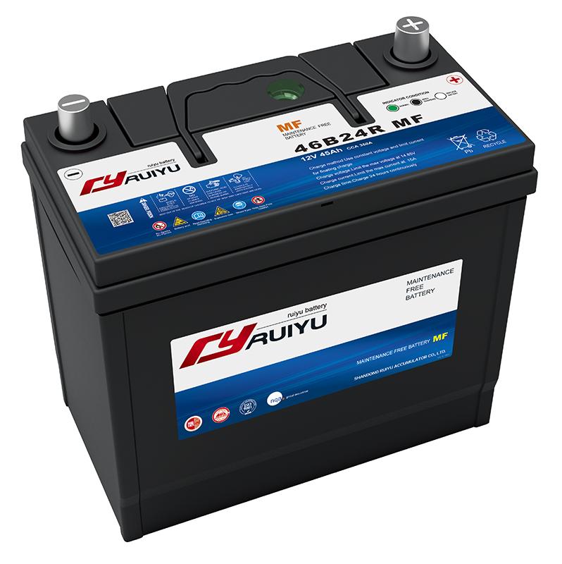 Supercapacitor Car Batteries - Buy Car Batteries,Supercapacitor Car  Batteries,Supercapacitor Car Batteries Product on Alibaba com