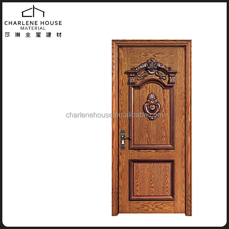 Antique Main Door Design, Antique Main Door Design Suppliers and ...