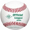 Baseball Provide Aluminum Alloy 25,28,30,32,34 Inch Baseball Bat
