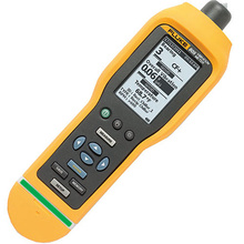 Fluke 805 vibration calibrator